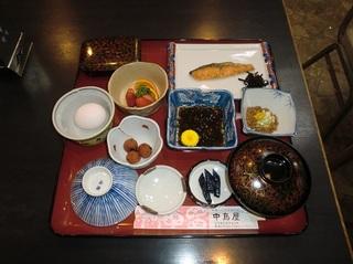 ☆お得な2食付宿泊プラン(夕食・朝食付)