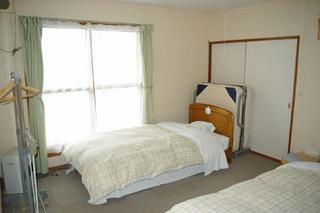 個室2〜4名(部屋タイプ指定不可)