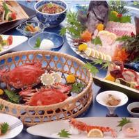 【海鮮×和牛】天草ばってんお肉もあるばい!贅沢会席コース☆