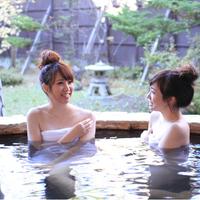 【連泊するとお得】天然温泉を楽しむ 高原の休日【3泊】 名湯「鹿沢温泉」と地元グルメを楽しむ