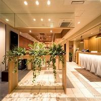 【さき楽21☆】早期割引【天然温泉&朝食無料】