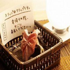 【ホールのショートケーキ付プラン】完全ドッキリ!サプライズ!お部屋に入ったらビックリ!☆★