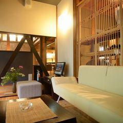 【大人の1人旅プラン】何もかも自分だけの時間!食事も個室または部屋食♪日本の良さを改めて実感◎