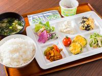 【当日限定】オンラインカード決済限定プラン☆朝食ビュッフェ付☆