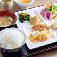 【連泊】2泊以上でお得♪連泊プラン☆朝食ビュッフェ付☆