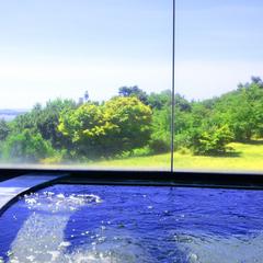 さき楽28【スタンダード朝食付】軟水スパ「あぐりの湯」でリラックス♪/駐車場無料