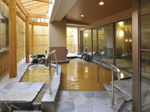 天然温泉 ホテルパコ函館 宿泊予...