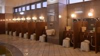 【オロポを作ってサウナへGO!】〜CABIN札幌はサ活を応援します〜【素泊まり】