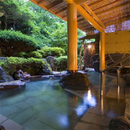 Хаконе - Hakone Gora Onsen Hotel Green Plaza Gora