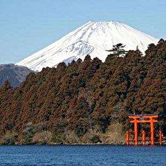 【12/30〜1/3】【年末年始プラン】年越しは箱根パウエルで♪