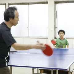 ●小学生2名まで無料●子供が喜ぶ卓球やカラオケ無料など4特典付 お子様歓迎!じゃらん限定