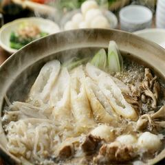 【60歳以上】湯ったり☆中通温泉満喫プラン♪朝食付!!