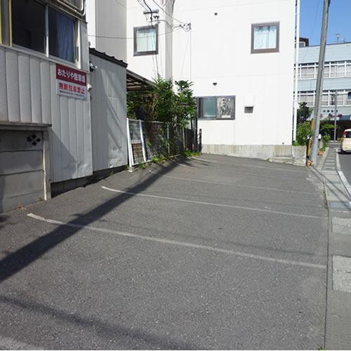 ホテルトレンド松本 関連画像 4枚目 楽天トラベル提供