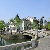 吉井旅館 image