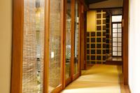 【お正月特別プラン!】老舗旅館で過ごす贅沢なお正月♪特別懐石とおせち・お雑煮で味わう日本の正月!