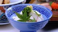 ≪レギュラープラン≫豆腐料理を満喫!グルメプラン