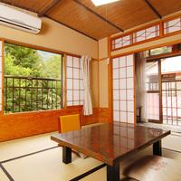 【テレワーク】午後1時より入館OK!豆腐料理を満喫!創業400年!隠れ家的和風旅館!