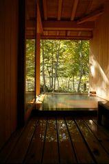 【冬春旅セール】国立公園でリフレッシュ 飛騨牛プラン 「生きた温泉」を愉しむ