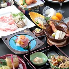 【おすすめ会席!】美食プラン☆東シナ海が一望できる客室でのんびり癒し旅☆添い寝無料☆