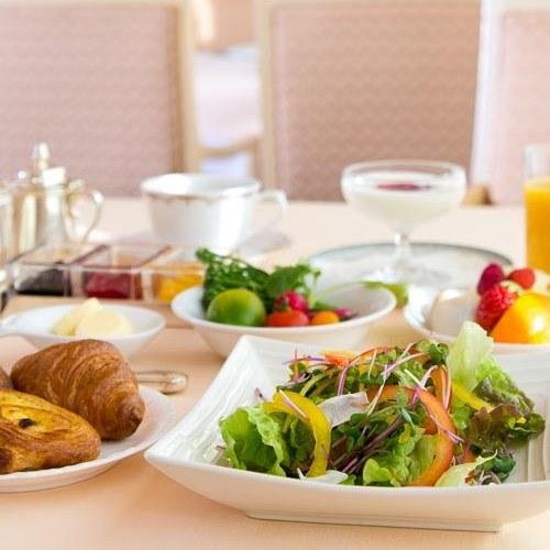 ☆【遅いご到着の方におススメ】裏磐梯で一番星空に近いホテルで過ごす★彡 朝食付