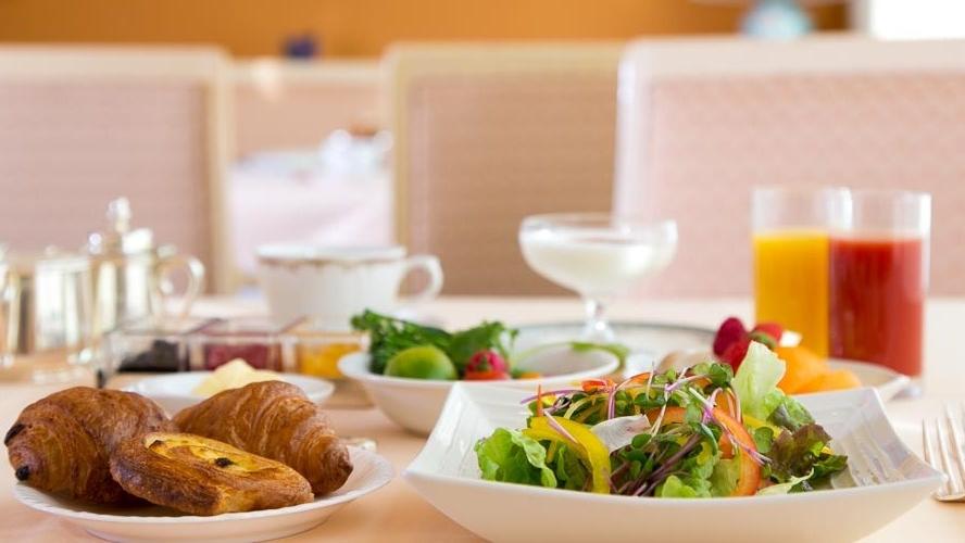 【冬春旅セール】楽天限定価格!裏磐梯で一番星空に近いホテルで過ごす【遅いご到着向け】|朝食付