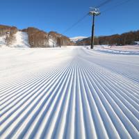 ■【さき楽】【早期割】スキーシーズン間近!※21日前までの早期予約でお得!■スタンダード1泊2食付■