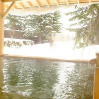 ◎【リフト2日券付】ゲレンデサイドのホテルでスキー&スノーボードを楽しもう!リーズナブルに☆朝食付