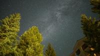 □【スタンダード】高原リゾートで寛ぐー巡るたび、出会う旅。東北【ふくしまプライド。】