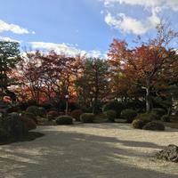 【素泊まり】お得にのんびり京都の旅★食事が付かないから計画も立てやすい♪