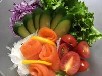 【春・GW・新緑の信州爽やかプラン】標高1450mの快適な涼と瑞々しい高原野菜に温泉巡りの癒し旅!