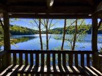 【梅雨シーズン苔の森プラン】6月いちばん美しい苔シーズンが大人気!クチコミ評判のお料理と周辺温泉巡り
