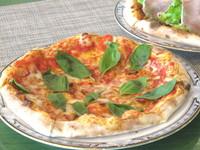 <ファミリーにおすすめ> 「一泊二食とピザ作り体験」&「温泉」でお子様の思い出づくり♪