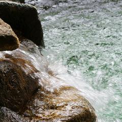 【中の部屋★和室12・5畳のゆったり感】本格会席料理に舌鼓愛知最古級天然温泉に浸かりのんびり過ごす