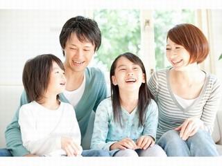 【5月5日(土)こどもの日スペシャル!】お子様1,000円でご宿泊♪