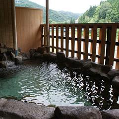 【2月限定】<素泊>愛知最古の温泉でお得に満喫♪22時まで夜食カレー付き♪