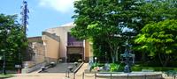 ★静かな時を過ごそう オルゴール館・ダイアナガーデンエンジェル美術館入場券付きプラン