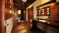 【開室記念★限定1室】〜ROYAL SUITE〜180平米の特別室が誕生★≪素泊まり≫