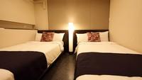 【贅沢に過ごす沖縄の旅】100平米のジャグジー付きプレミアムスイートでのんびり優雅にステイ≪素泊り≫