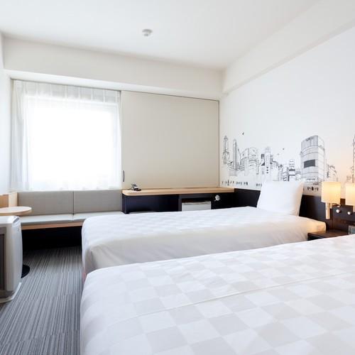渋谷東急REIホテル image