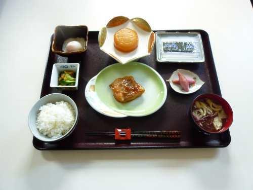 Tsugaru no Yado Hirosakiya image