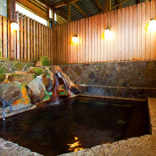 日の出の見える宿 ニュー泊崎荘 関連画像 1枚目 楽天トラベル提供