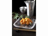 【1泊2食付き】日本最北の礼文を満喫♪おすすめ定番プラン