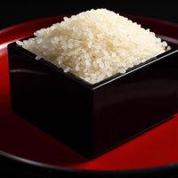 和室 朝食付スタンダードプラン 特別栽培米の朝ごはん 駐車無料