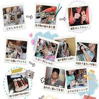 【ファミリーにおすすめ】<1泊2食付+「こけし絵付け体験」プラン>日本の伝統玩具こけしを体験しよう♪