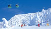 「素泊り」ゲレンデまで徒歩5分!お時間気にせず思いっきりスキー!