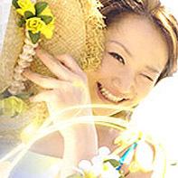 (素泊まり)好評アメニティグッズプレゼント《レディースプラン》【週末仙台_女一人旅】