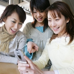 仙台で遊ぼう!(素泊まり)仙台うみの杜水族館 ご利用引換券付き!プラン