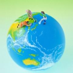 (素泊まり)地球に優しい★エコに連泊ステイ★プラン インターネット接続無料!Wi-Fi完備!!