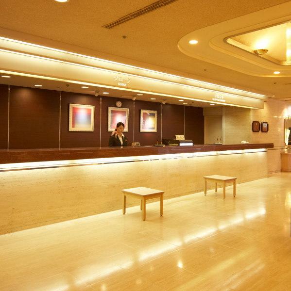 大森東急REIホテル(東京) 宿泊予約-楽天トラベル