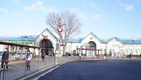 【あれから10年】東日本大震災から10年目を迎えた石巻の町の様子を見に来ませか。(朝食付き)